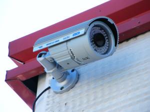 video-sorveglianza-antifurto3